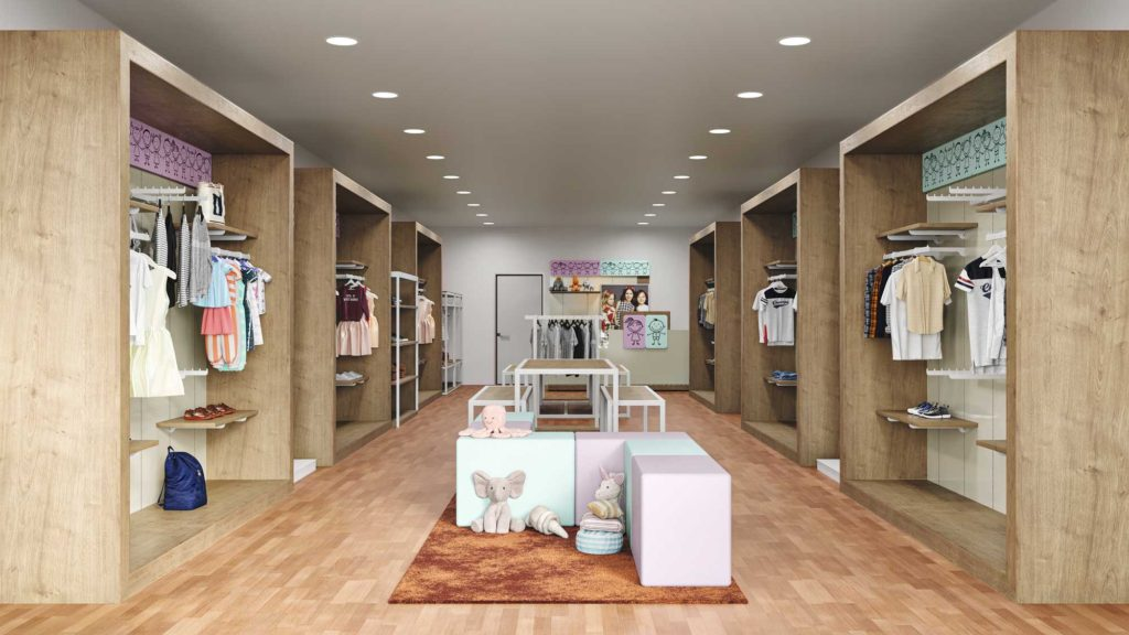 Codiart Store